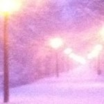 winter nite_banner